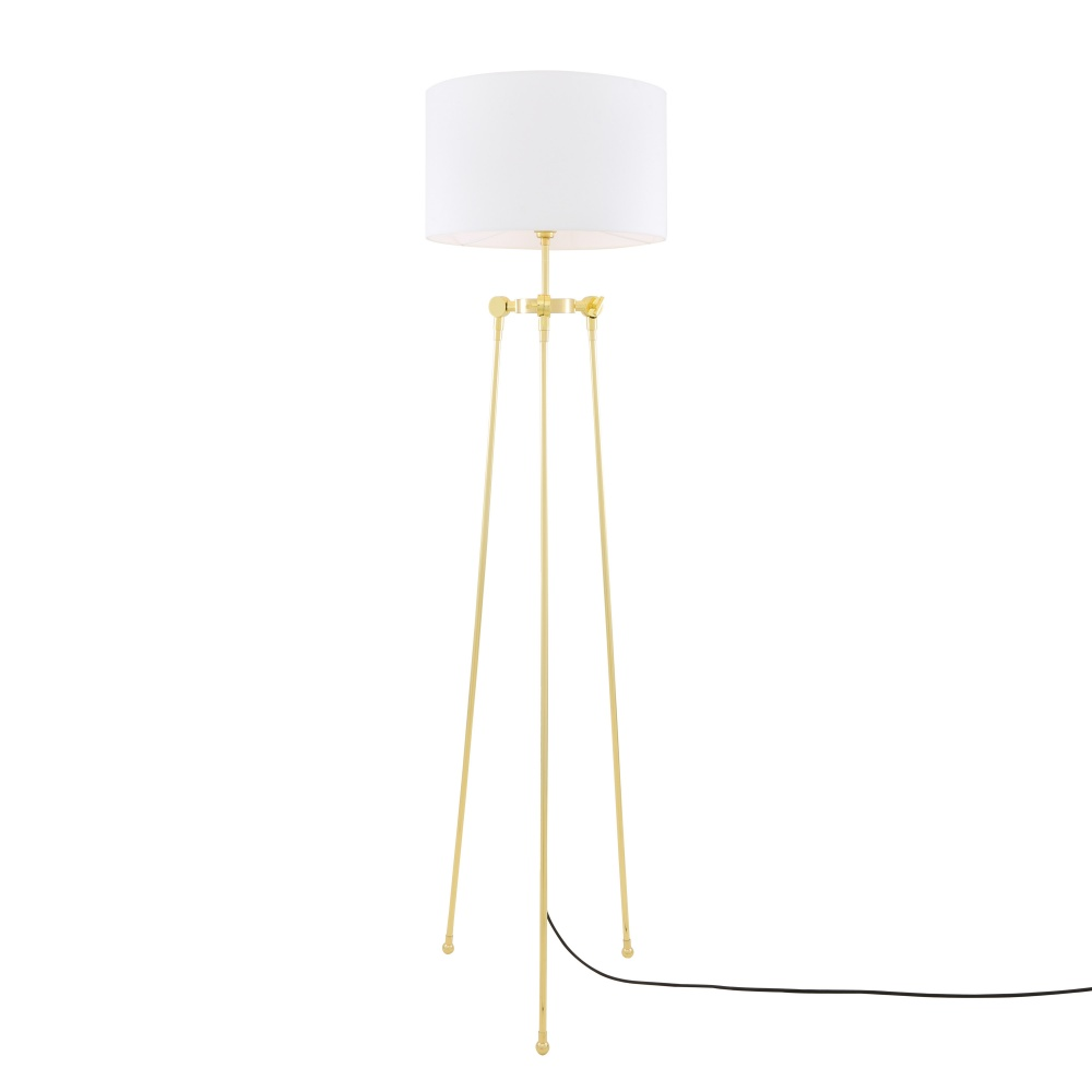 Erill Floor Lamp