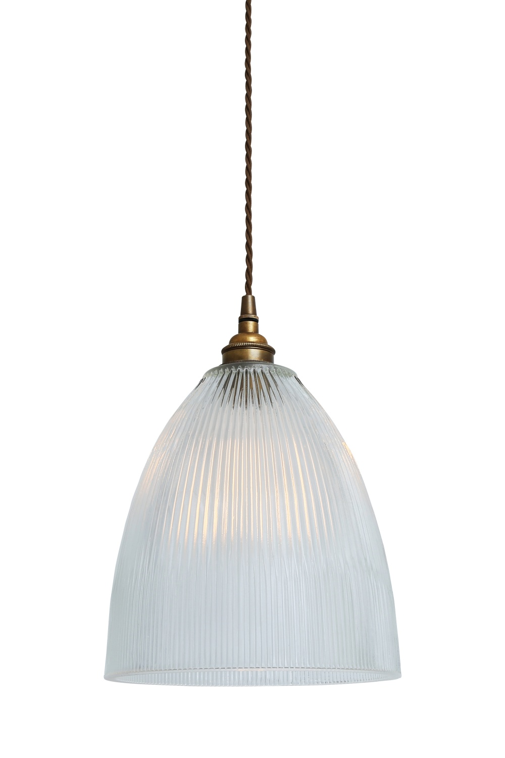 Corvera Pendant Light