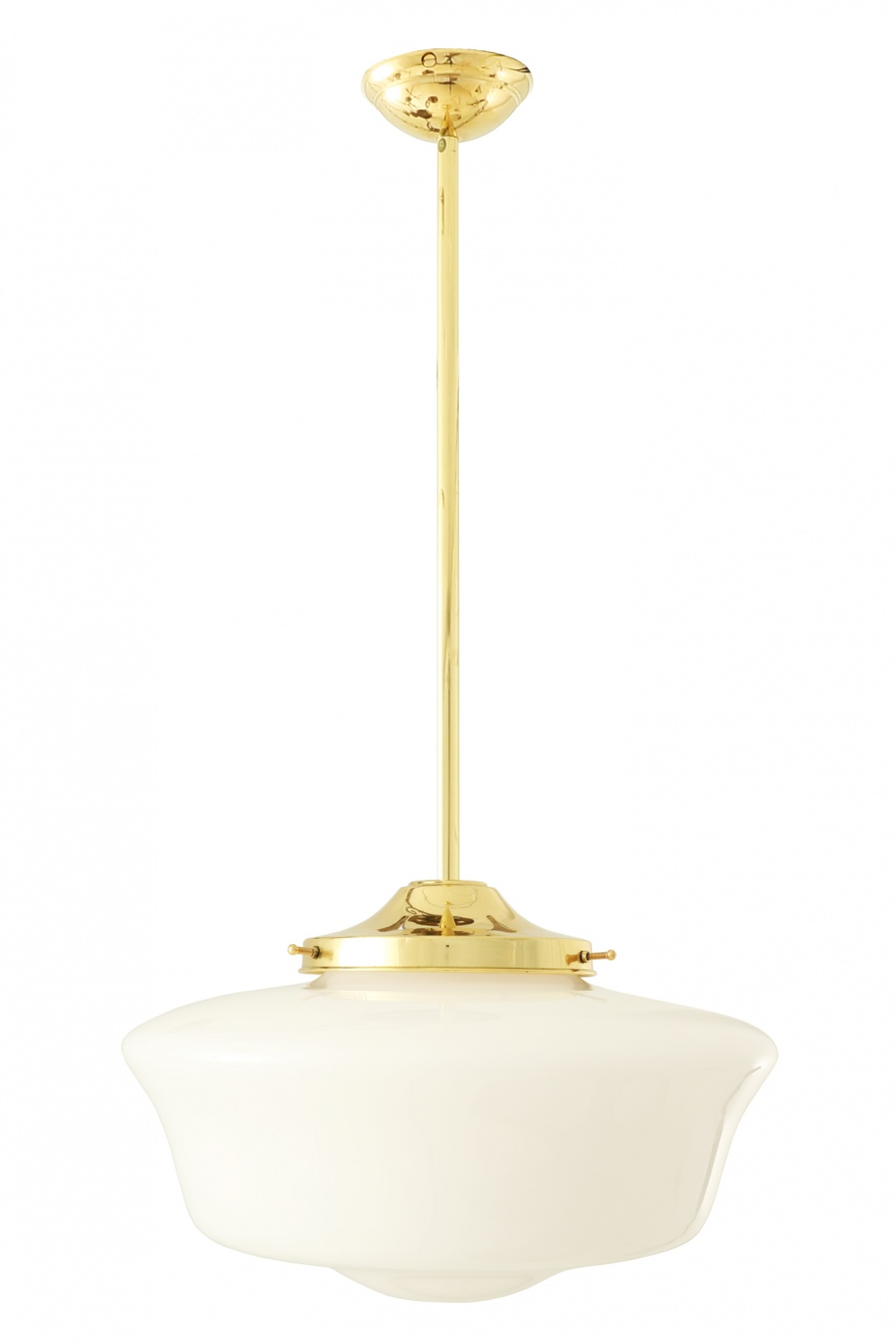 schoolhouse pendant light sofia schoolhouse pendant light 28850