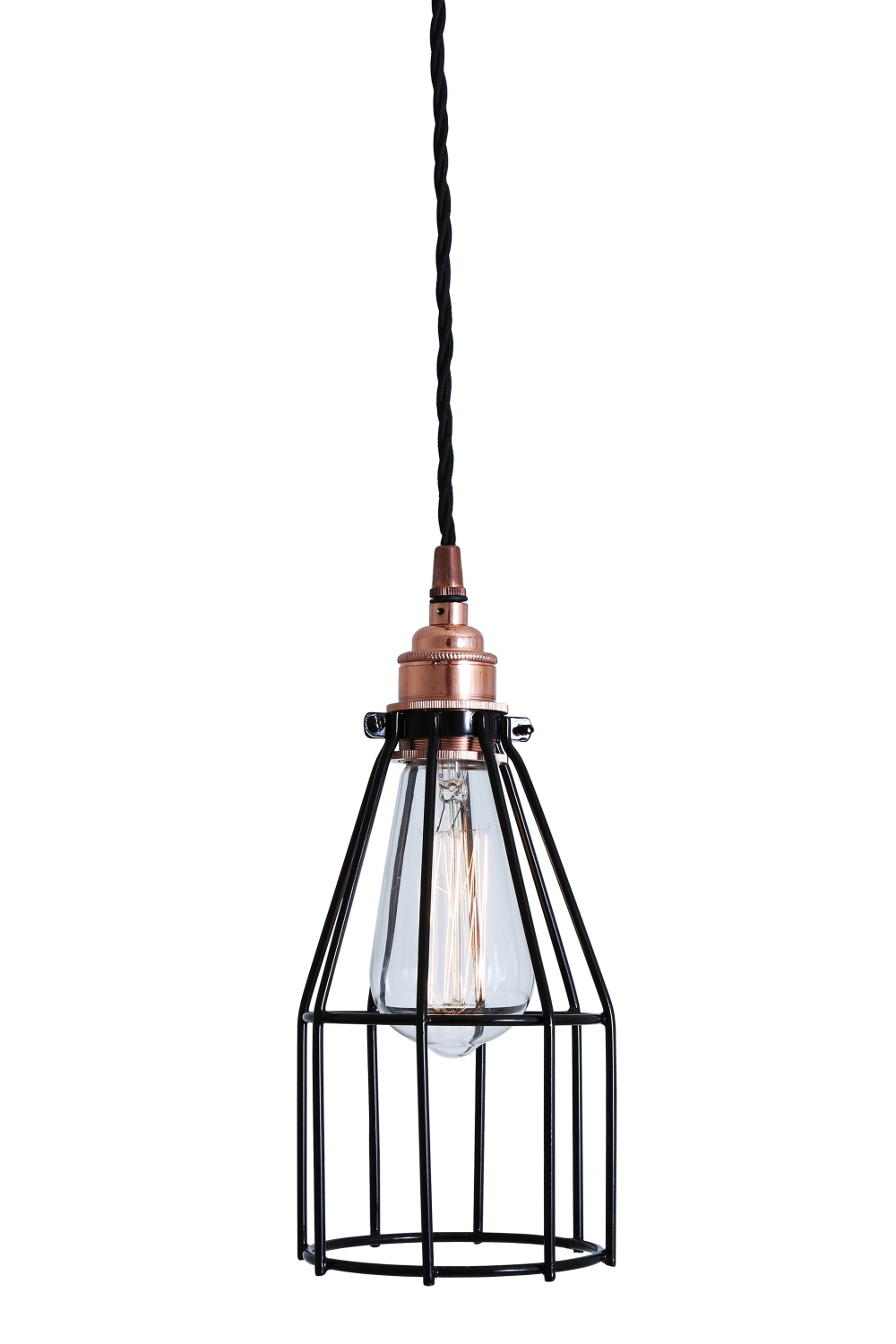 Lima Pendant Light