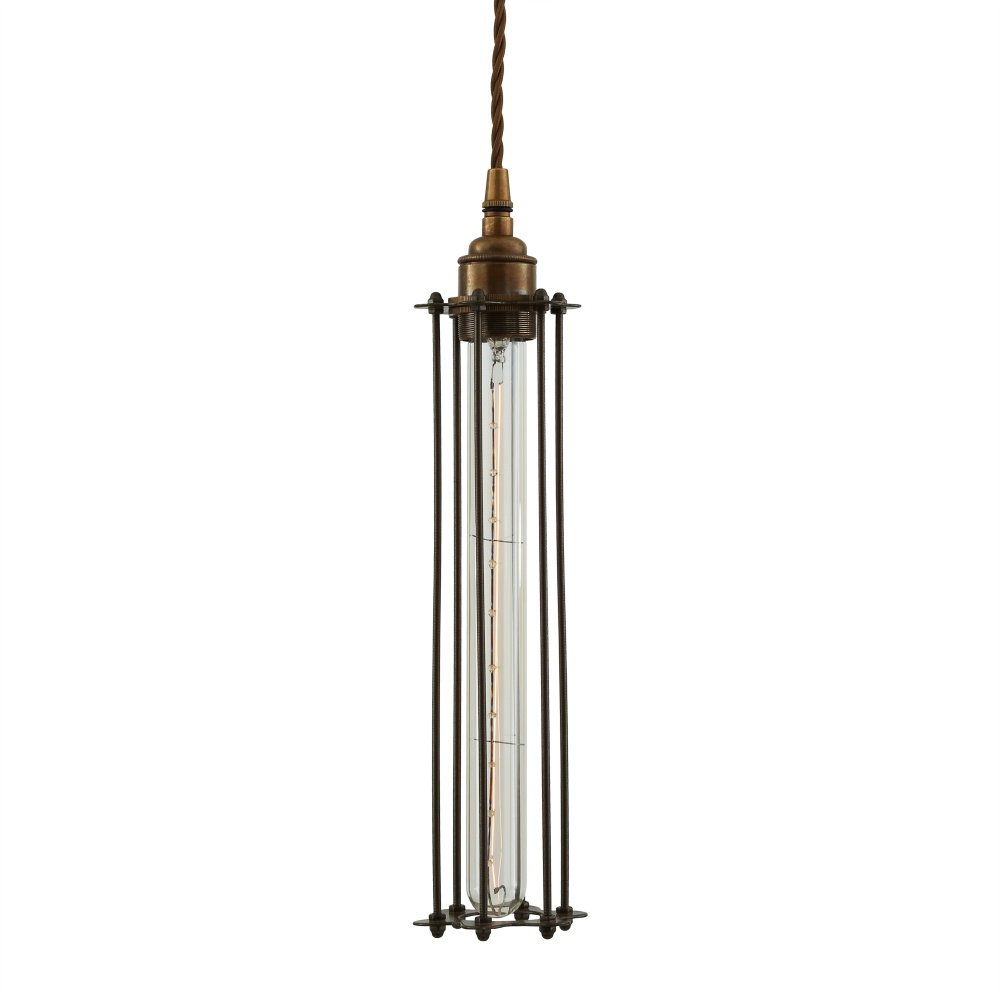 Beirut Pendant Light