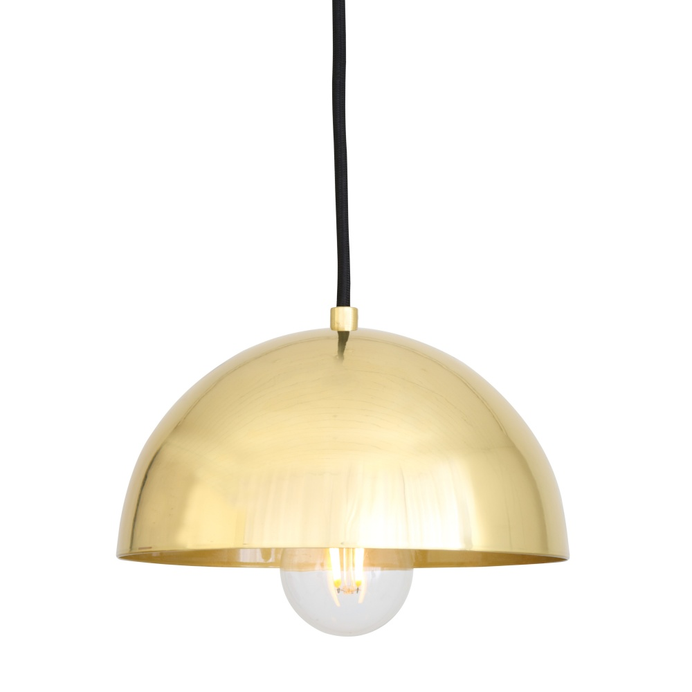 Maua Pendant Light 20 cm