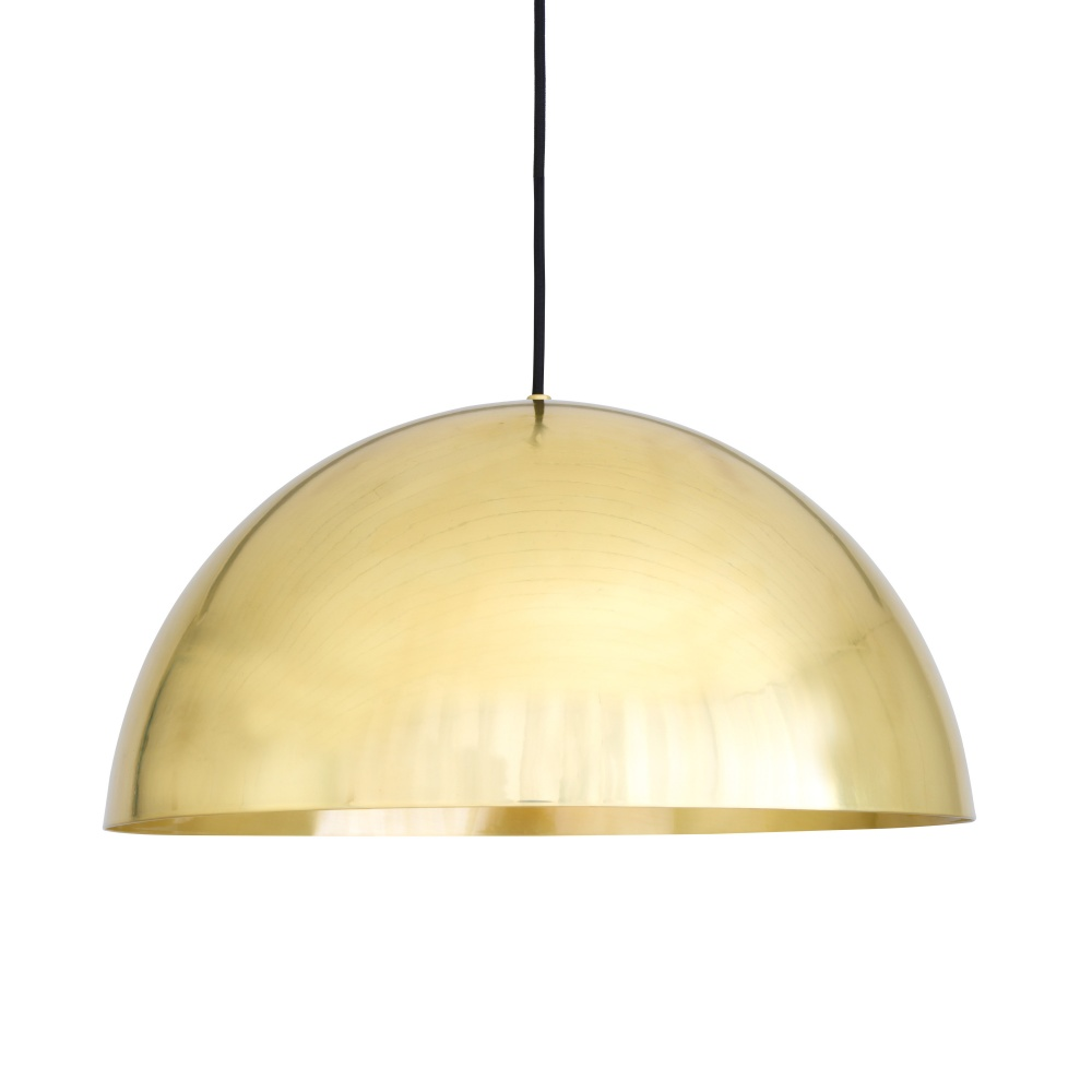 Maua Pendant Light 40 cm