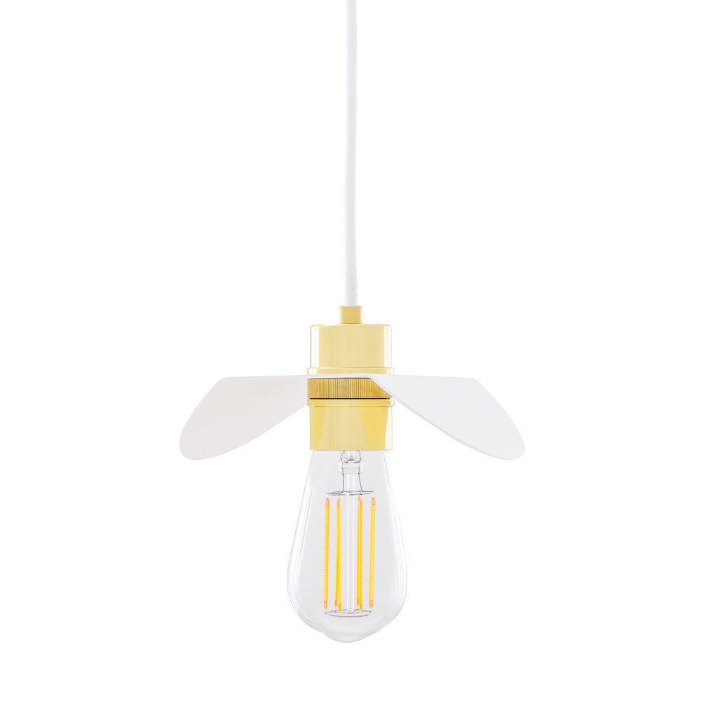 Madaba Mini Pendant Light with Shade