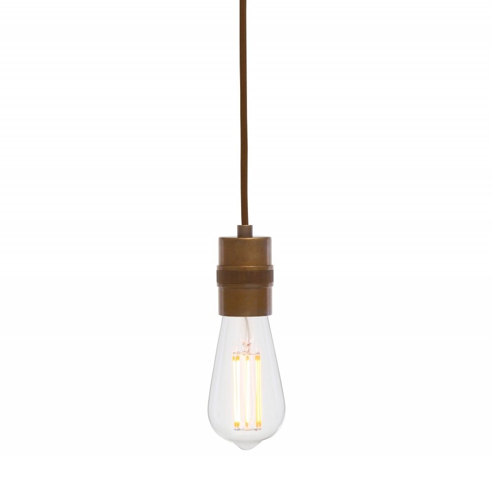 Devon Pendant Light
