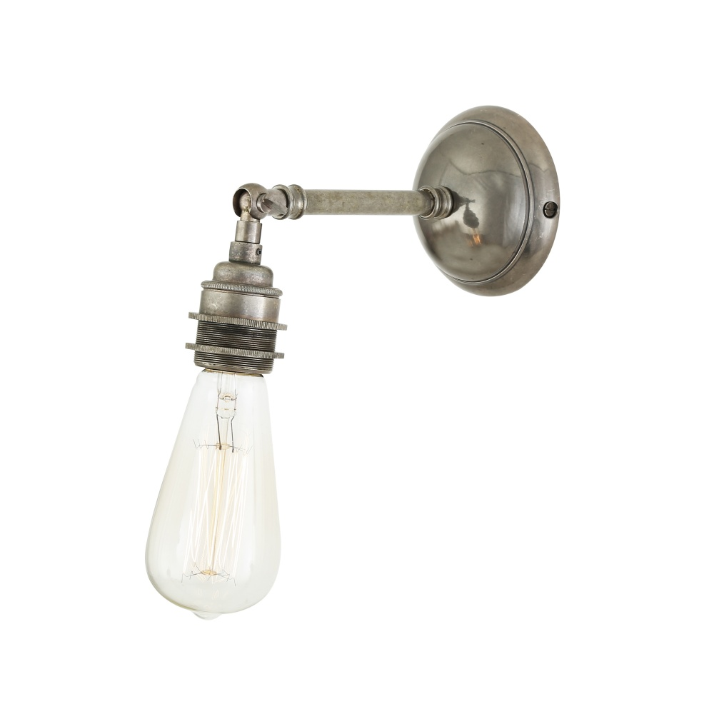 Dabb Minimalist Vintage Wall Light