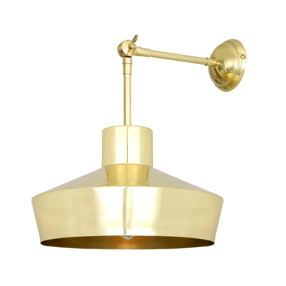 Elegance Wall Light