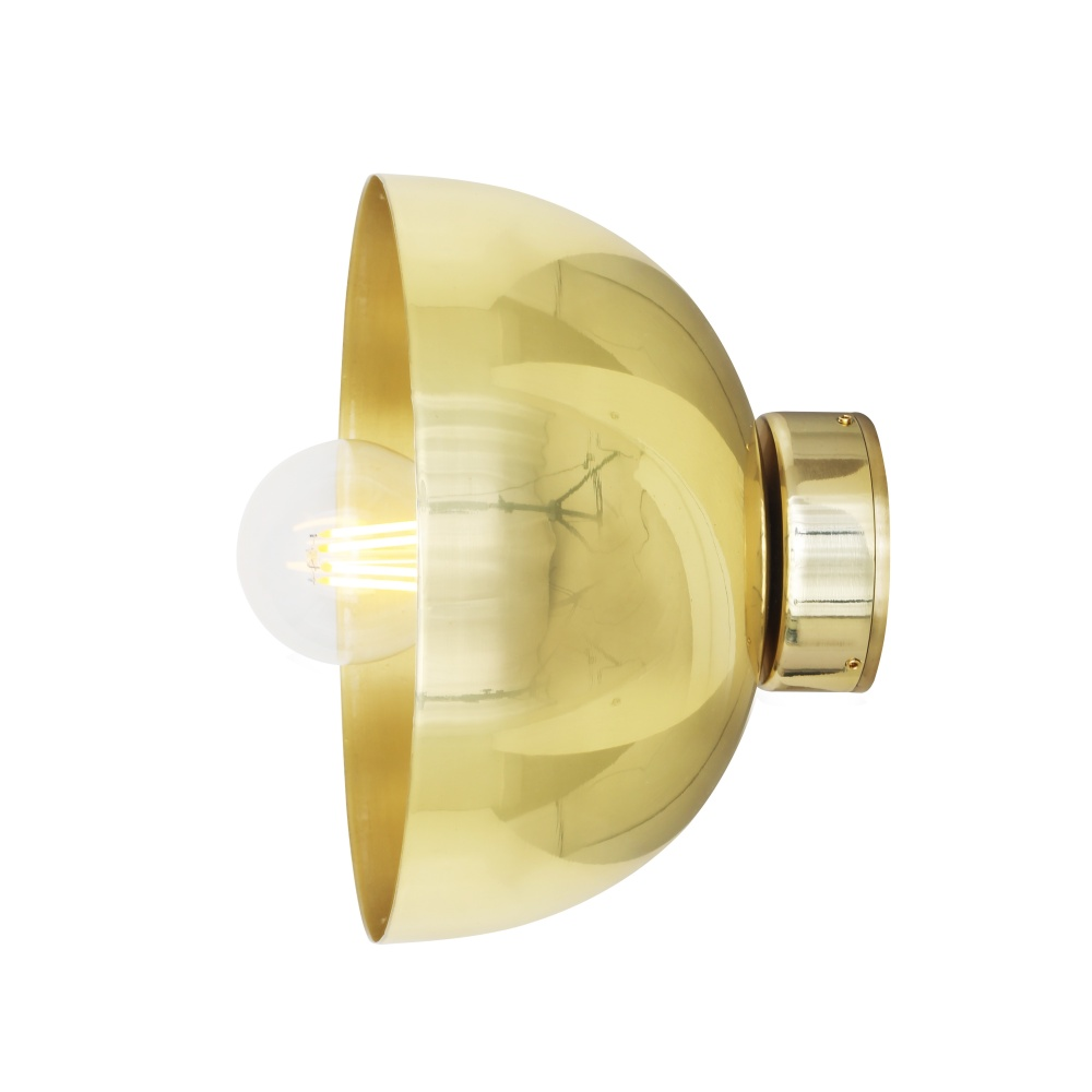 Maua Wall Light 20 cm