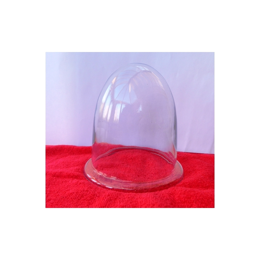 Replacement Glass For Fisherman S Wall Amp Pendant Lights