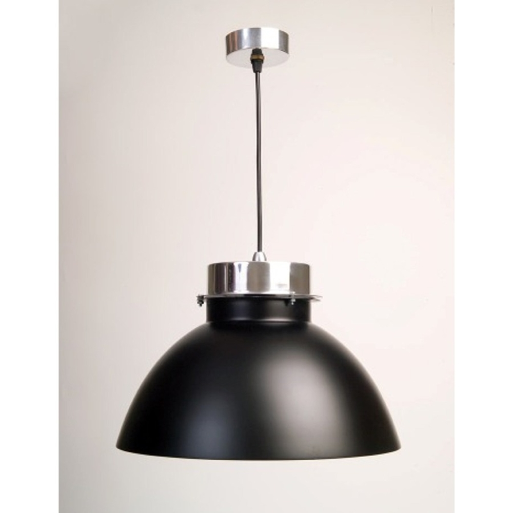 lucas kitchen pendant light - Black Kitchen Lights