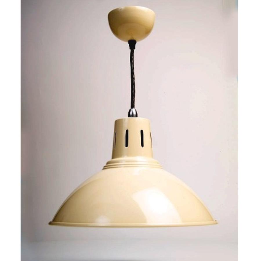the milan kitchen pendant light uk kitchen lighting