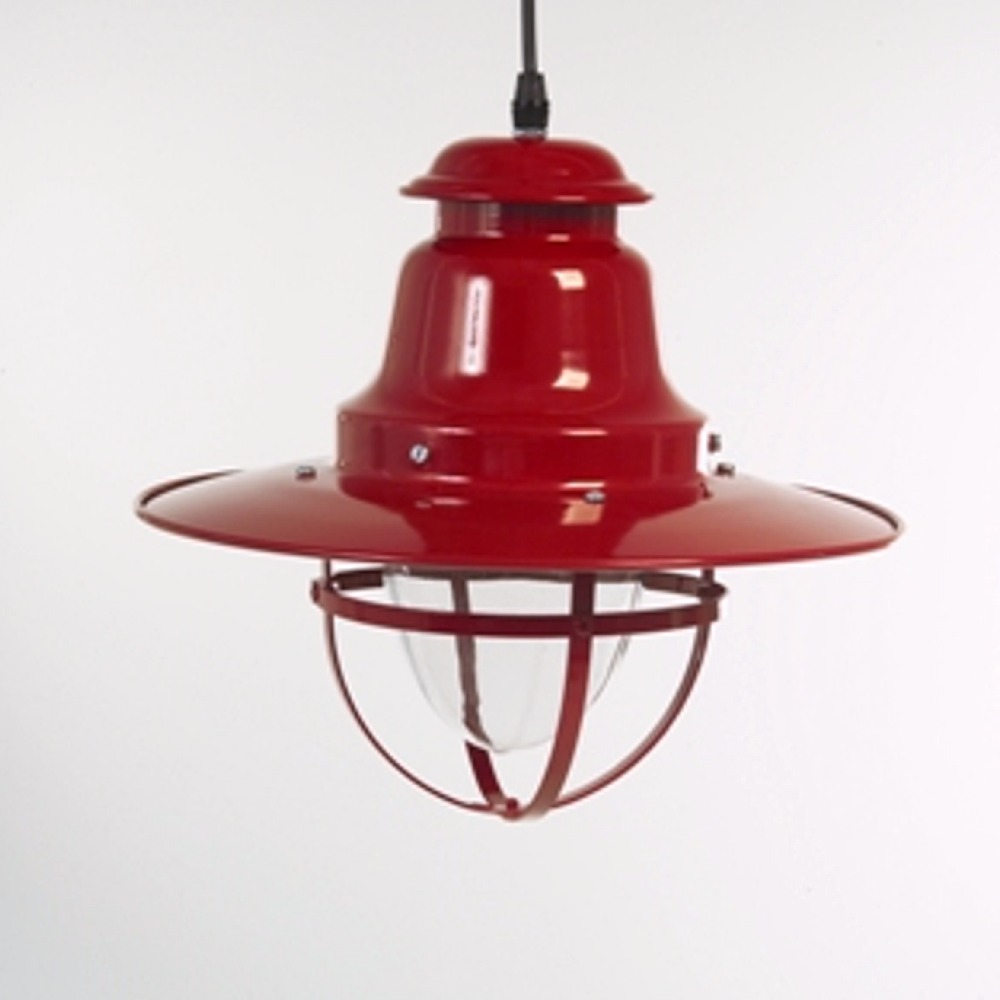 mini decor beachfront pendant light lights best nautical