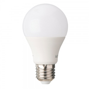 LED 5W Pearl E27 Bulb (40 watt)